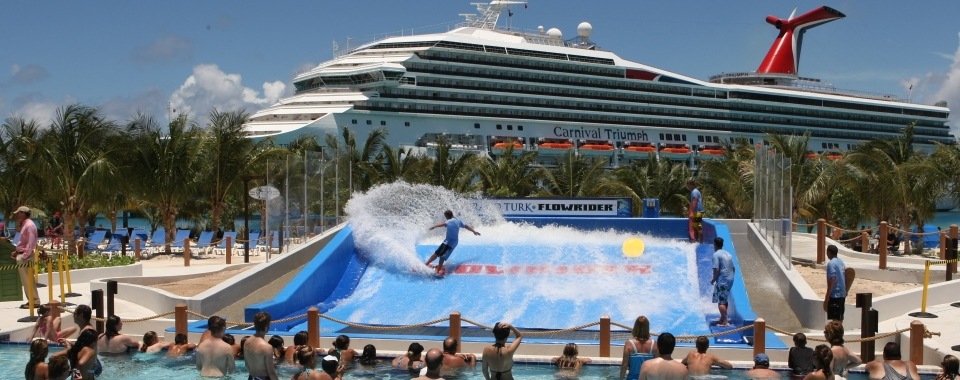 Grand Turk Home - Turks and caicos cruise ship schedule